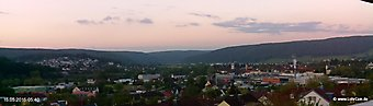 lohr-webcam-15-05-2016-05:40
