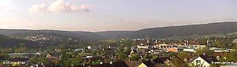 lohr-webcam-15-05-2016-07:40