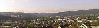 lohr-webcam-15-05-2016-08:00