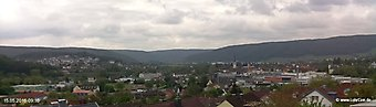 lohr-webcam-15-05-2016-09:10