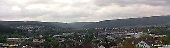 lohr-webcam-15-05-2016-09:20
