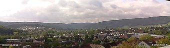 lohr-webcam-15-05-2016-09:50