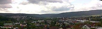 lohr-webcam-15-05-2016-10:40