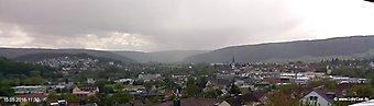 lohr-webcam-15-05-2016-11:30