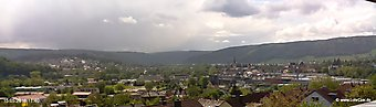 lohr-webcam-15-05-2016-11:40
