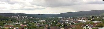lohr-webcam-15-05-2016-13:10