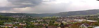 lohr-webcam-15-05-2016-13:30