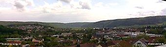 lohr-webcam-15-05-2016-14:10