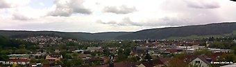 lohr-webcam-15-05-2016-14:20