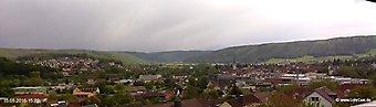 lohr-webcam-15-05-2016-15:20