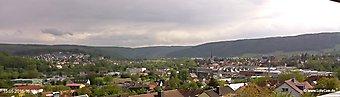 lohr-webcam-15-05-2016-16:10