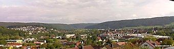 lohr-webcam-15-05-2016-17:30