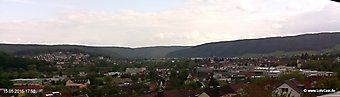 lohr-webcam-15-05-2016-17:50