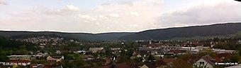 lohr-webcam-15-05-2016-18:00