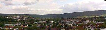 lohr-webcam-15-05-2016-18:10