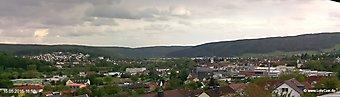 lohr-webcam-15-05-2016-18:50