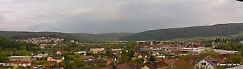 lohr-webcam-15-05-2016-19:40