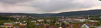 lohr-webcam-15-05-2016-20:30
