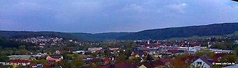 lohr-webcam-15-05-2016-21:10