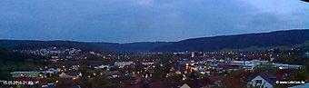 lohr-webcam-15-05-2016-21:20