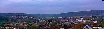 lohr-webcam-16-05-2016-05:30