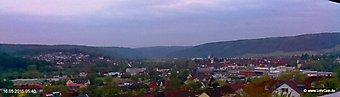 lohr-webcam-16-05-2016-05:40