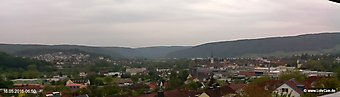 lohr-webcam-16-05-2016-06:50