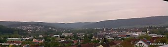 lohr-webcam-16-05-2016-07:30