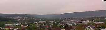 lohr-webcam-16-05-2016-07:40