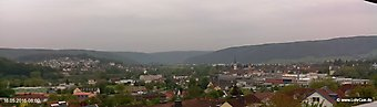 lohr-webcam-16-05-2016-08:00