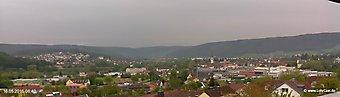 lohr-webcam-16-05-2016-08:40