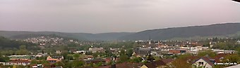 lohr-webcam-16-05-2016-08:50