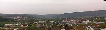 lohr-webcam-16-05-2016-09:20