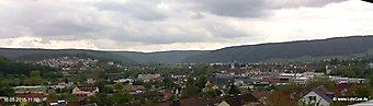 lohr-webcam-16-05-2016-11:00