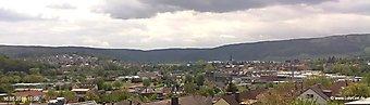 lohr-webcam-16-05-2016-13:00