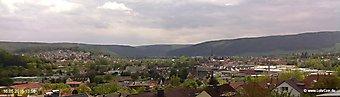 lohr-webcam-16-05-2016-13:50