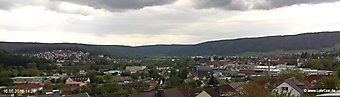 lohr-webcam-16-05-2016-14:20