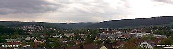 lohr-webcam-16-05-2016-14:40