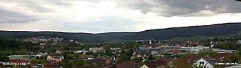 lohr-webcam-16-05-2016-14:50