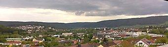 lohr-webcam-16-05-2016-15:10