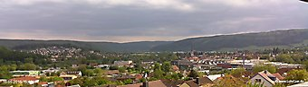 lohr-webcam-16-05-2016-15:40