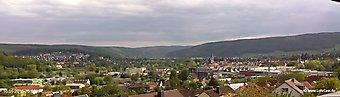 lohr-webcam-16-05-2016-15:50