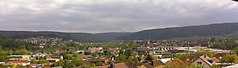 lohr-webcam-16-05-2016-16:00