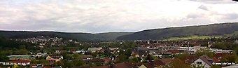 lohr-webcam-16-05-2016-16:40