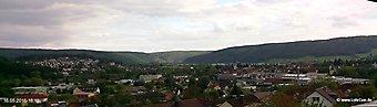lohr-webcam-16-05-2016-18:10