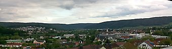 lohr-webcam-16-05-2016-18:50