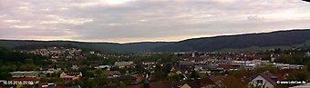 lohr-webcam-16-05-2016-20:00