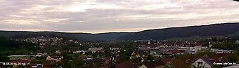 lohr-webcam-16-05-2016-20:10