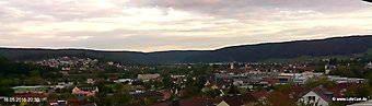 lohr-webcam-16-05-2016-20:30