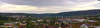 lohr-webcam-16-05-2016-20:50